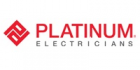 https://www.facebook.com/PlatinumElectriciansMidwest